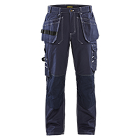 Pantaloni artigianato  perfetti per i hobby worker