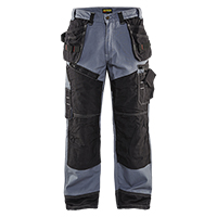 Trousers Craftsman X1600  our most durable pant