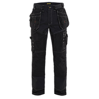 Trousers Craftsman X1600 – our most durable pant