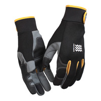 Craftsman glove - Comfortable gloves with anti slip